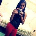 Leydi Muñoz (@0116_baby) Twitter