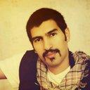 Mohammad Mostafavi (@00hichMohammad) Twitter
