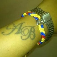 Aic3la (6*Oct)    Social Profile