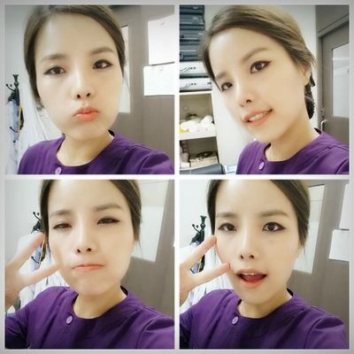 김세진 Social Profile