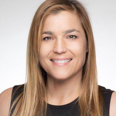 Anna Gray | Social Profile