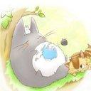 kumi(*´˘`*)♡ (@0093_disney) Twitter