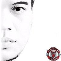 Junaidy Sergi | Social Profile