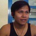 hengsambath (@007cam1) Twitter