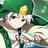 jafar_engbot profile