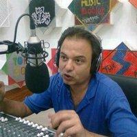 Haroon Hayat | Social Profile