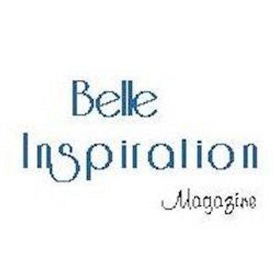 Belle Inspiration | Social Profile