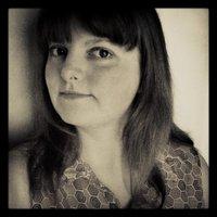Elinor Gallant | Social Profile