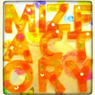 MIZUHO | Social Profile