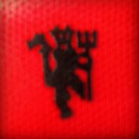 YASU | Social Profile