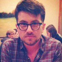 Jacob Reed | Social Profile