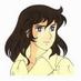 KMLVRDM's Twitter Profile Picture