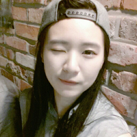 맑을 희 | Social Profile