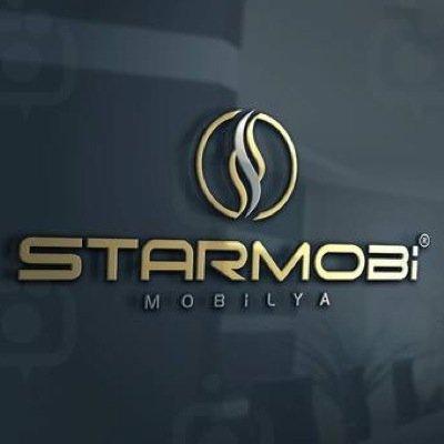 Starmobi Mobilya