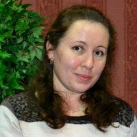 Госпожа Албибекова™ | Social Profile
