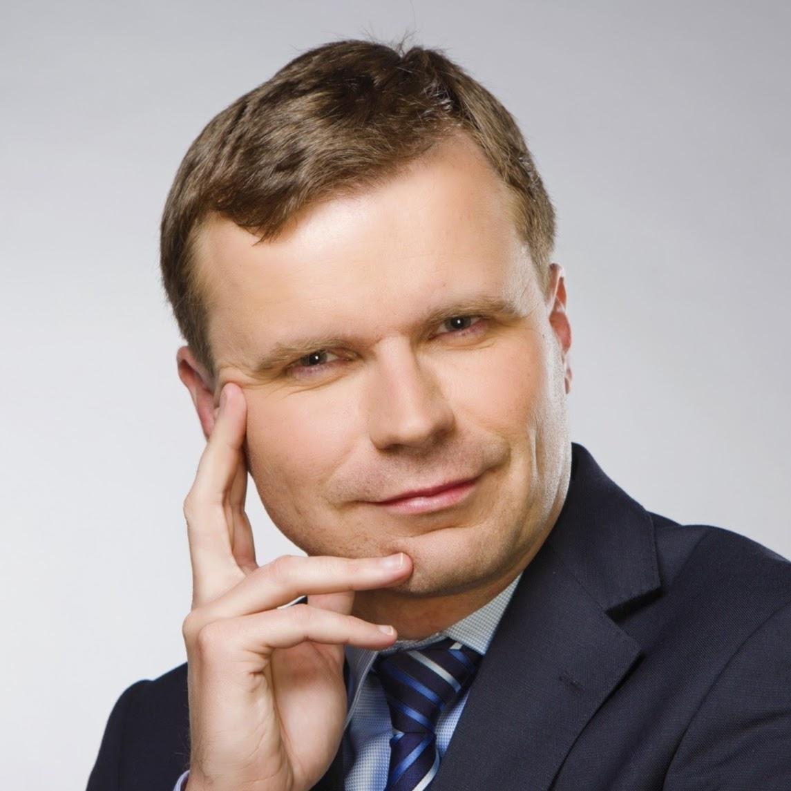 Michal Polášek