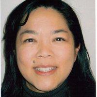 Kathay Feng   Social Profile
