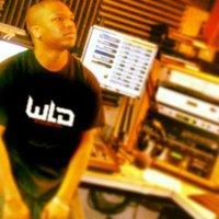 Blogger / DJ / Radio   Social Profile