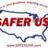 saferusa profile