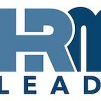 HRM_Leads