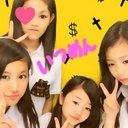 まり☆ (@0123Tmmr) Twitter