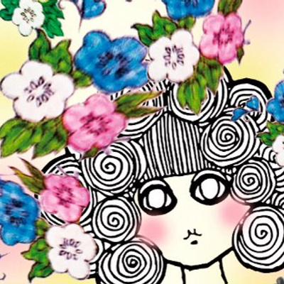 (チーナ*σ゚ω゚)σ  | Social Profile
