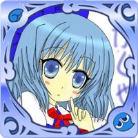 かぐやん | Social Profile