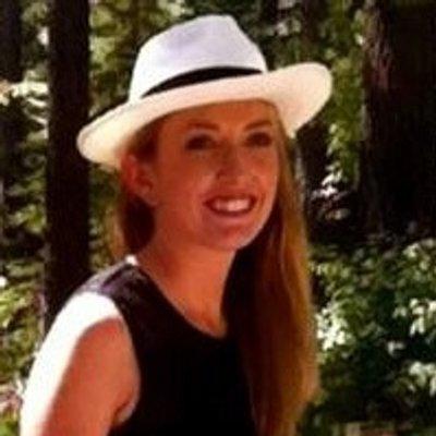 Emily Marsh | Social Profile