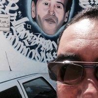 Taïeb Moalla | Social Profile