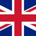 #UKBizLunch 🕛 5.5K - UK Biz Lunch