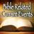 BibleRelated profile