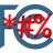 FCC_CFLN profile