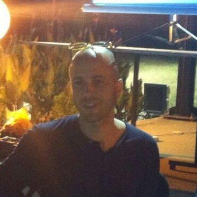 Jonah Mandel | Social Profile