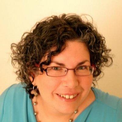 Sherie Venner | Social Profile
