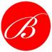 Billur.TV's Twitter Profile Picture