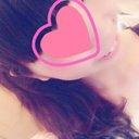 mai♡アキバセンジャー (@0009mum) Twitter