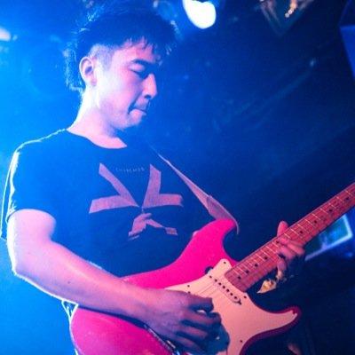 うえさん(上田真路) | Social Profile