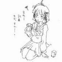 アルティメイター川崎大輔(開発主任K) | Social Profile