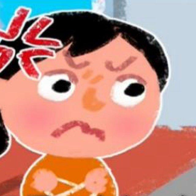 怒り (小説)の画像 p1_35