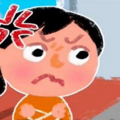 怒り (小説)の画像 p1_13