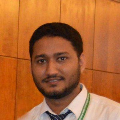 Adeel Masood Butt | Social Profile