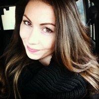 Alicia Conti   Social Profile