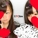 ゆりな (@010539Ancafe) Twitter