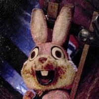 ウサギ   Social Profile