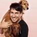 Peter Alexander's Twitter Profile Picture