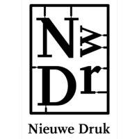 NieuweDruk