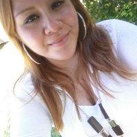 Karina Hernandez   Social Profile