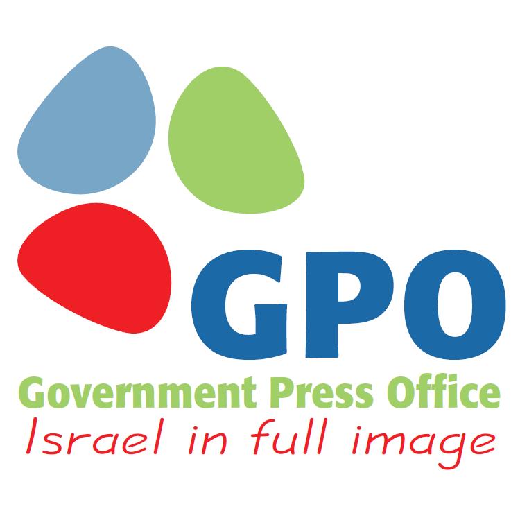Gov't Press Office Social Profile