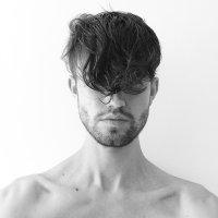 Dhani Merrison | Social Profile