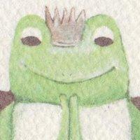 松井ドンキーノ | Social Profile